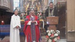 GIORNATA MISSIONARIA NEL NOME DELLA MISERICORDIA